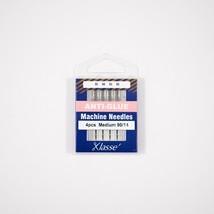 Klasse Anti Glue 90/14, 4 Needle Collection of 20 (5 Packs) - $18.80