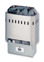 Saunacore 6KW Ultimate, Electric Sauna Heater, Free Digital Control Upgrade! - $1,046.69