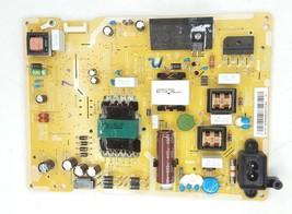 Samsung UN43J5202AF LED TV POWER SUPPLY BOARD BN44-00825A - $39.59