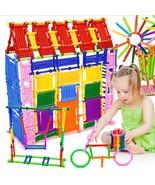 250 Pcs Mathematical Intelligence Toys Educational toys for children 4-6... - $9.99