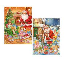 Windel-  Advent Calendar 2 Pack (both designs) - $7.99