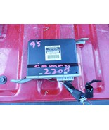 92-93-94-95 -96  CAMRY CRUISE CONTROL MODULE   # 88240 33060 221000-1120 - $13.39
