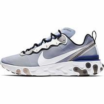 Nike React Element 55 - $120.37