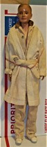 Ken Doll Vintage 1960's (Mattel  Barbie Doll's)  with clothes - $49.95