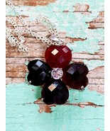 THE FAMOUS FOUR-LEAF CLOVER FORTUNE SPELL $$$$ TALK ABOUT LUCKY!! BILLIO... - $129.99