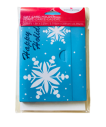 American Greetings Gift Card Holder NEW - $10.89