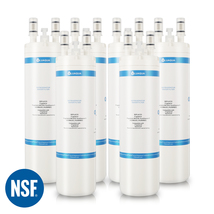 Frigidaire WF3CB Water Filter, Puresource 3, 242069601 (6-pack)