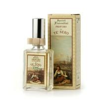 Speziali Fiorentini Black Tea Eau de Parfum Spray 50ml 1.7 fl oz - $60.00