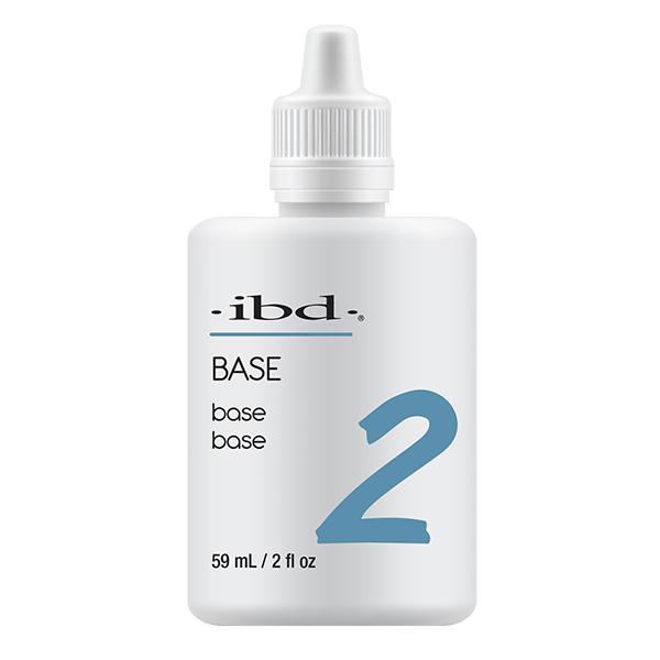 IBD Dip & Sculpt Base, 2 oz