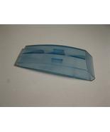 """Action Figure Weapon / Accessory: Transparent Blue attachment - 3"""" - $3.00"""