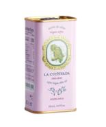 La Cultivada Organic Hojiblanca Extra Virgin Olive Oil - $26.50