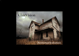 Paranormal Evaluations by Phone Clairvoyant Psy... - $77.00