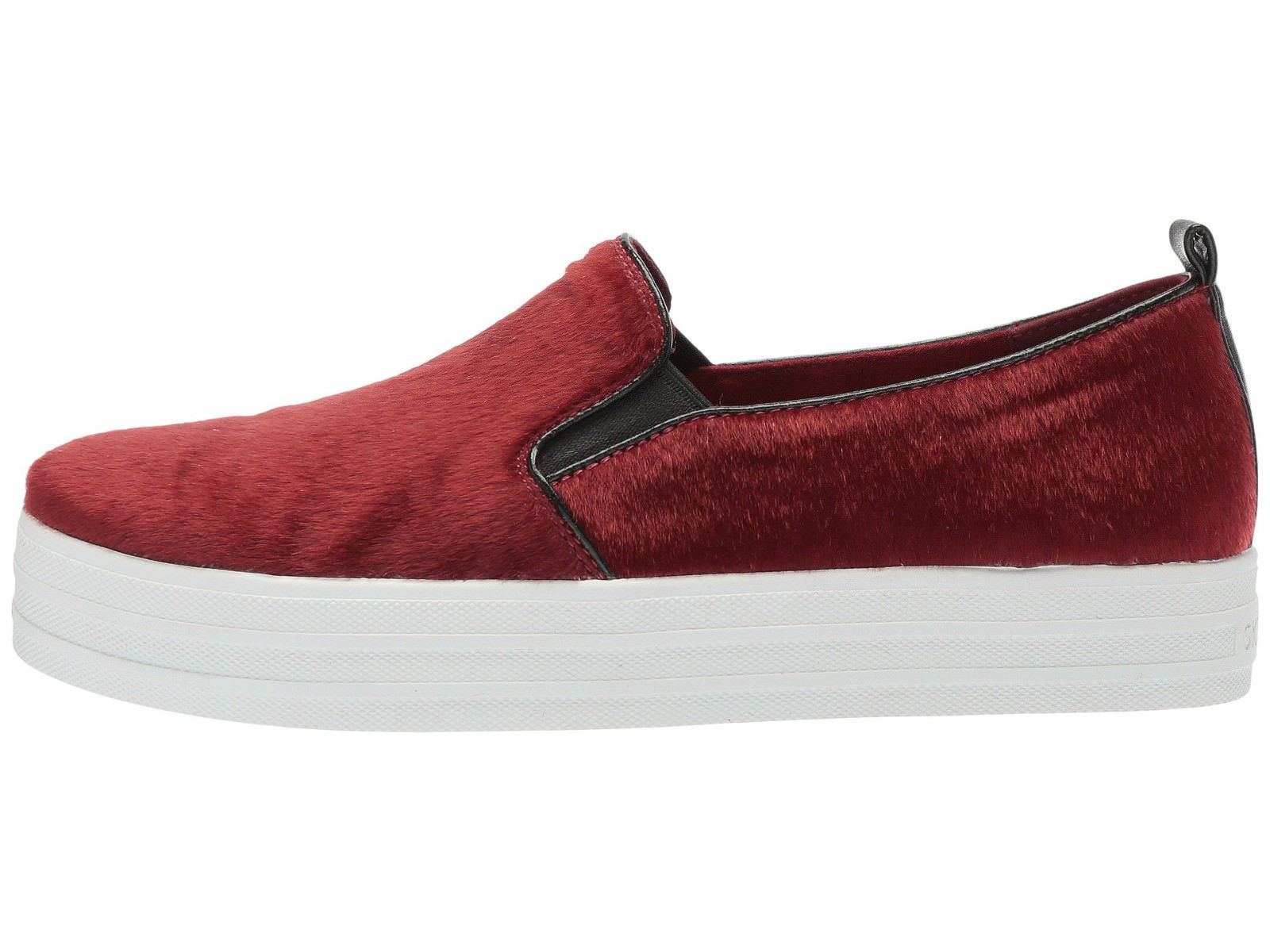 SKECHERS Street Double Up - Faux Real Na4zgEO2