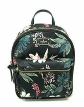 Kate Spade Small Bradley Wilson Road Botanical Floral Backpack WKRU5753 - $99.99