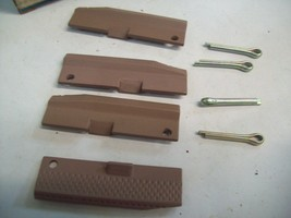 Ford D8RZ-2C077-A Brake Hardware Kit - $9.89