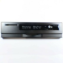 WP8270226 Whirlpool Black Control Panel OEM WP8270226 - $199.93