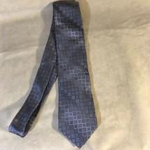 Kenneth Cole Reaction Men's Necktie  - $12.86