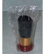 Avon Luxurious Sweep All Over Makeup Brush Stands on End - $8.99