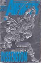 Avengers #363, Volume 1, Marvel Comics, VG/FN 5.0 - $1.99