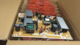New Sanyo Panasonic LSEP1279WMHB LSJB1279-2 Power Supply Unit - $54.00