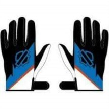 Harley-Davidson® IronE Youth Gloves, 98205-20VX - $19.80