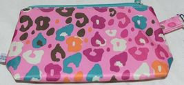 Room It Up Three Piece Cosmetic Toiletries Bags Small Medium Large image 3