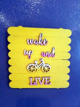 Collection of refrigerator magnets just for you - $4.95