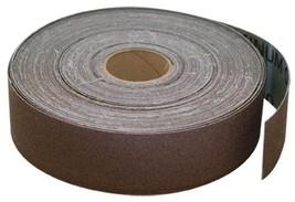 EZ-FLO 45201 Emery Cloth, Brown - $14.60