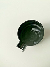 Magic Chef Espresso Cappuccino Plastic Adapter Filter Holder Replacement... - $11.00