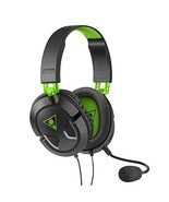 Turtle Beach Recon 50X Stereo Gaming Headset - Xbox One (compatible w/ X... - $34.00