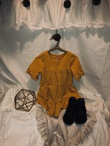 Baby girl dress size 2T - $10.95