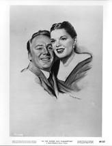 Judy Garland Van Johnson MGM Good Old Summertim... - $29.99