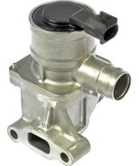 Dorman 911-003 Air Injection Check Valve - €67,73 EUR