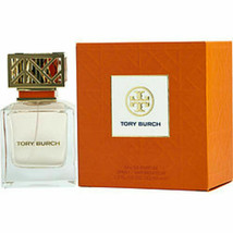 New TORY BURCH by Tory Burch #276640 - Type: Fragrances for WOMEN - $68.63