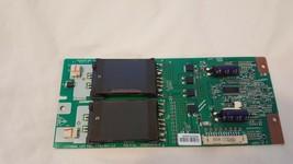 LG 6632L-0493A Backlight Inverter - $19.79