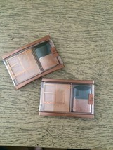 2 x Maybelline New York Fit Me! Light Bronzer Sunlight NEW Lot of 2 - $13.85