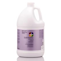 Pureology Hydrate Shampoo 128 oz / 1 Gallon - $109.99
