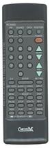 MITSUBISHI Remote Control for  CK3502R, CK3536R, CK3551R, CK3551RS, CK35... - $11.83