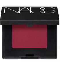 Nars Single Eyeshadow - Ishta 5354 0.04 Oz Brand New In Box - $16.72