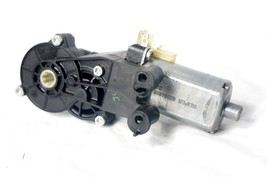 Mercedes C230 C280 05-07 Front Right Passenger Seat Adjustment Motor 0390203212 - $20.45