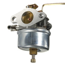 Carburetor For Yard King 621520X43NB Snow Blower - $37.89