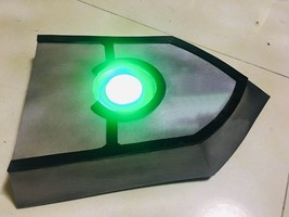 The Rising of the Shield Hero Naofumi Iwatani Weapon Legendary Shield Co... - $119.00