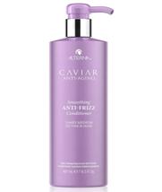 Alterna Caviar Anti-Aging Smoothing Anti-Frizz Conditioner - $34.00+