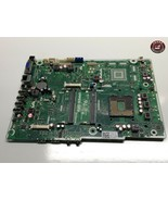 Dell inspiron All in one 2320 Motherboard 06D4YP 6D4YP (AS-IS) - $24.74