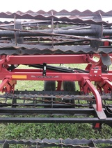 2015 Rolling Harrow  For Sale In Oxford, Kansas 67119 image 1
