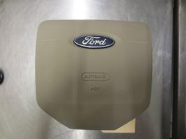 GRO627 Driver Steering Wheel SRS Restraint  2008 Ford Edge 3.5 7T4378043B13CA - $50.00