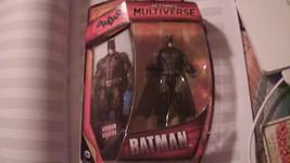 Batman Arkham Origins action figure UNOPENED - $25.00