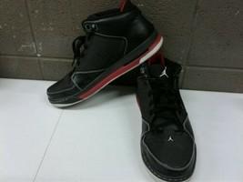 Mens 13 Nike Air Jordan 467888-002 As You Go Varsity Red (g336) - $46.74