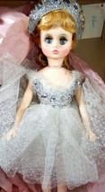 Vintage Madam Alexander Elise Ballerina 1640 - $59.35