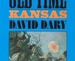 More true tales of old time kansas thumb155 crop